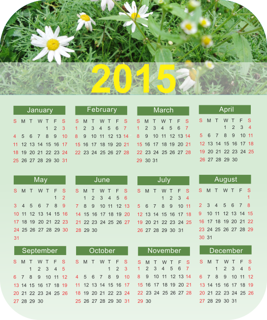 "Search Results for ""2014 Julian Week Calendar/page/2"" – Calendar ..."