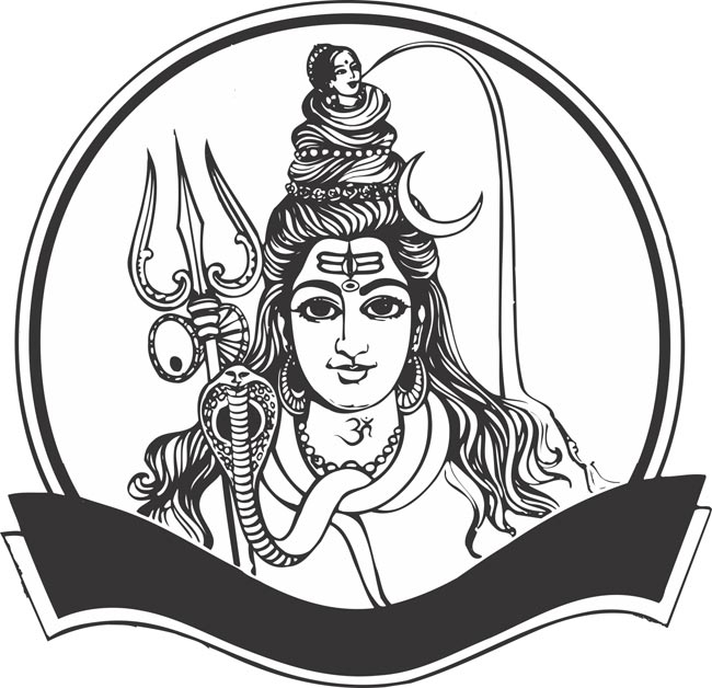 """Line Art Hindu Gods : Search results for """"ganesha images free clip art indian"""