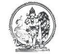 Bala Murugan 7 Indian God Vector Clipart