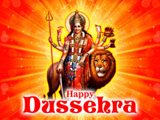 Lord maa durga wallpaper