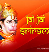 Veera hanuman high resolution desktop wallpaper