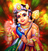 Hindu all god hd photos