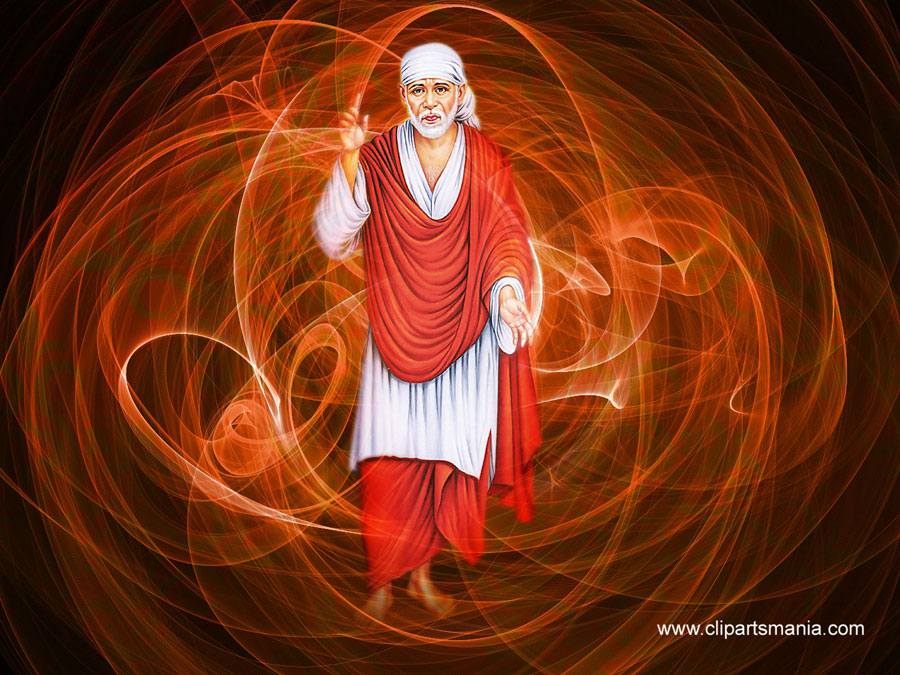 God Wallpapers | God Desktop Wallpapers Download | sai baba