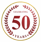 Badge animation images